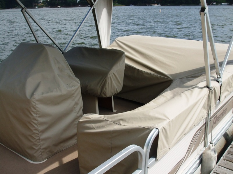 Terrific Boat Covers G3 Pontoon Boat Covers Alphanode Cool Chair Designs And Ideas Alphanodeonline